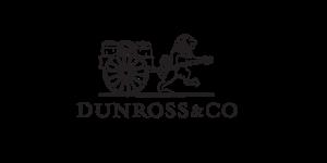 dunross