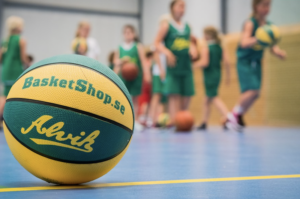basketmedia