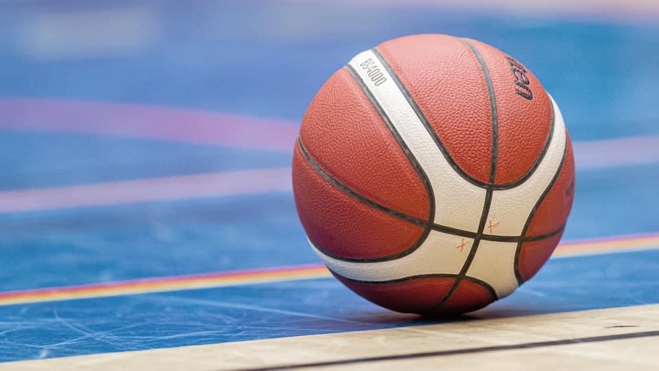 Basketettan och SBL rullstol avslutas